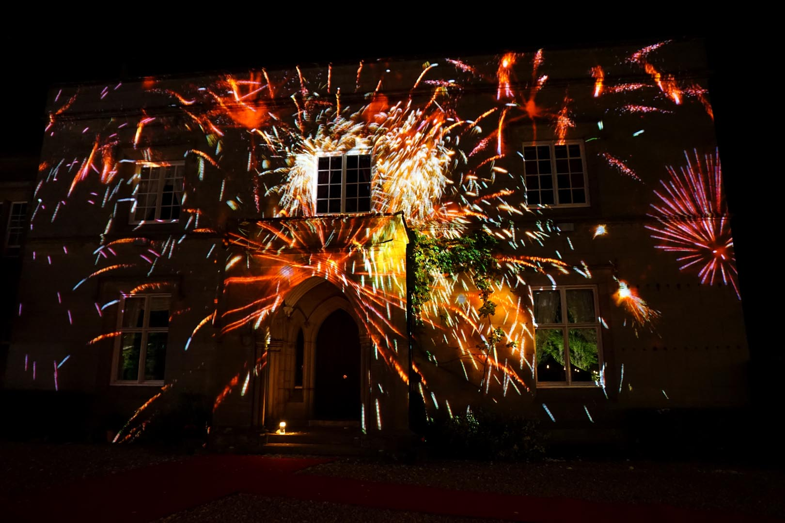 Video Mapping & Projection mapping - The number 1 resource